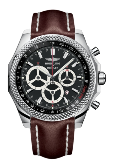 Replica Breitling Watch Bentley Barnato Racing Collection A2536624|BB09|443X|A20BA.1 49mm