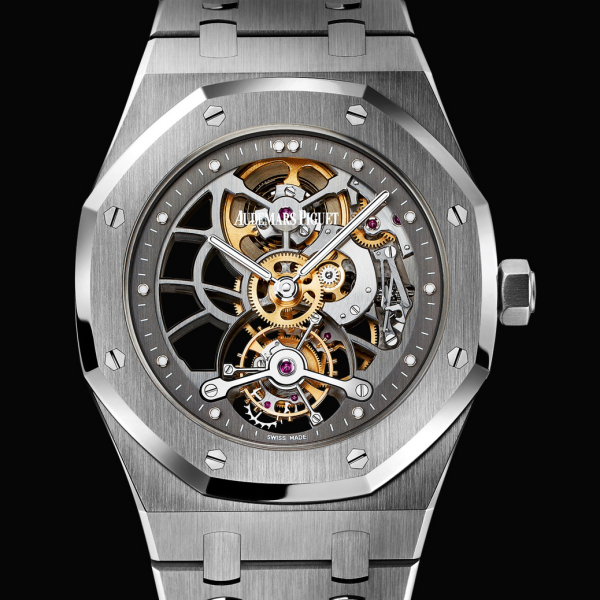 AUDEMARS PIGUET ROYAL OAK 26511PT.OO.1220PT.01 Replica Watch