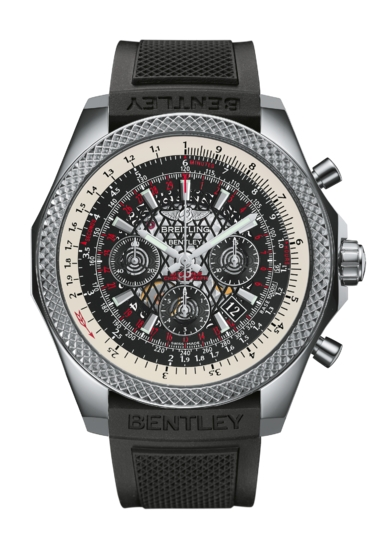 Replica Breitling Watch Bentley B06 Collection AB061112|BC42|220S|A20D.2 49mm