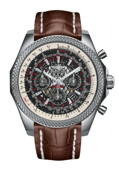 Replica Breitling Watch Bentley B06 Collection AB061112|BC42|756P|A20BA.1 49mm